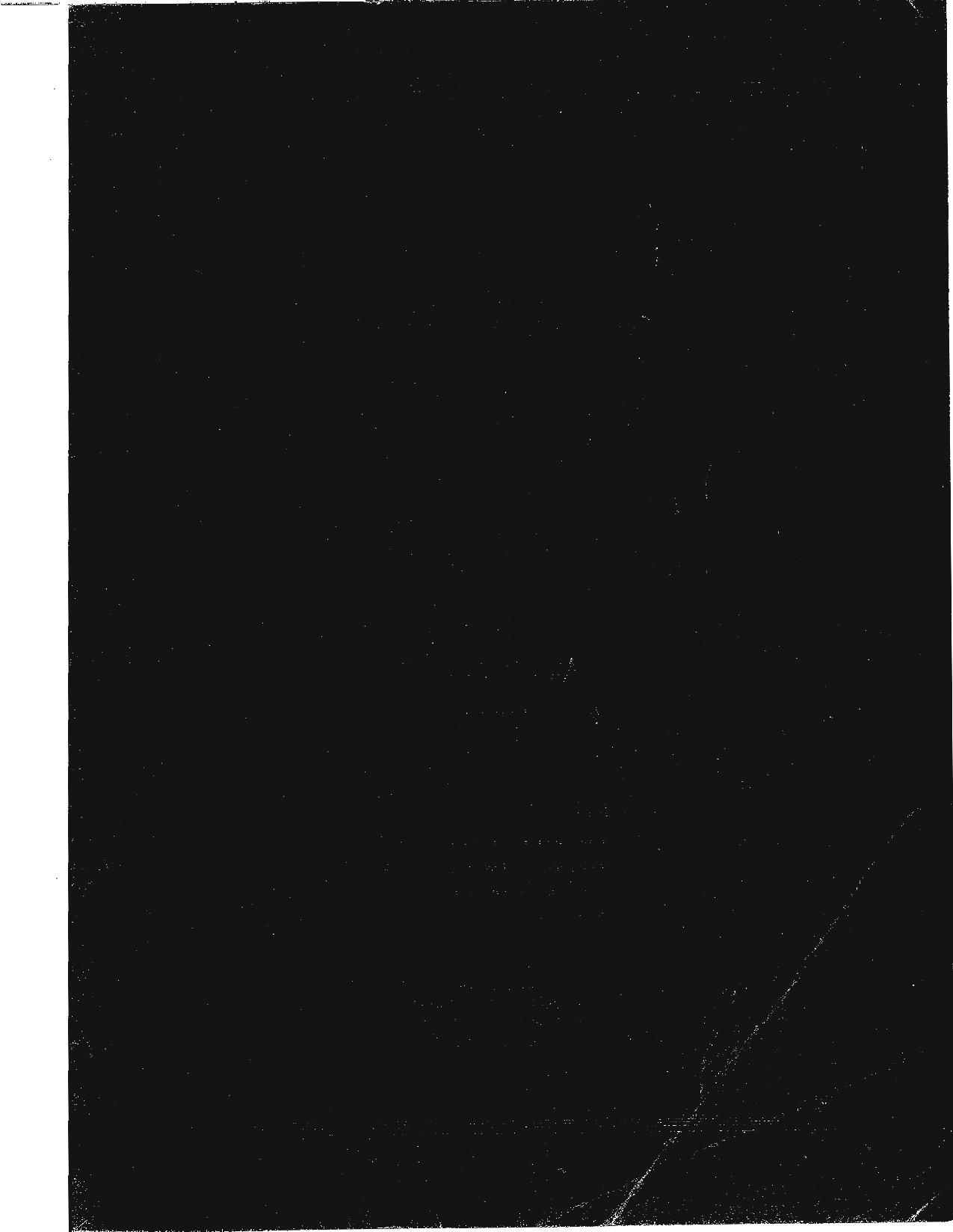 pdf for Royal Other Alpha 601sc POS manual