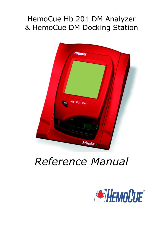 pdf for Laser Other CASE-DOCK Docking Station manual