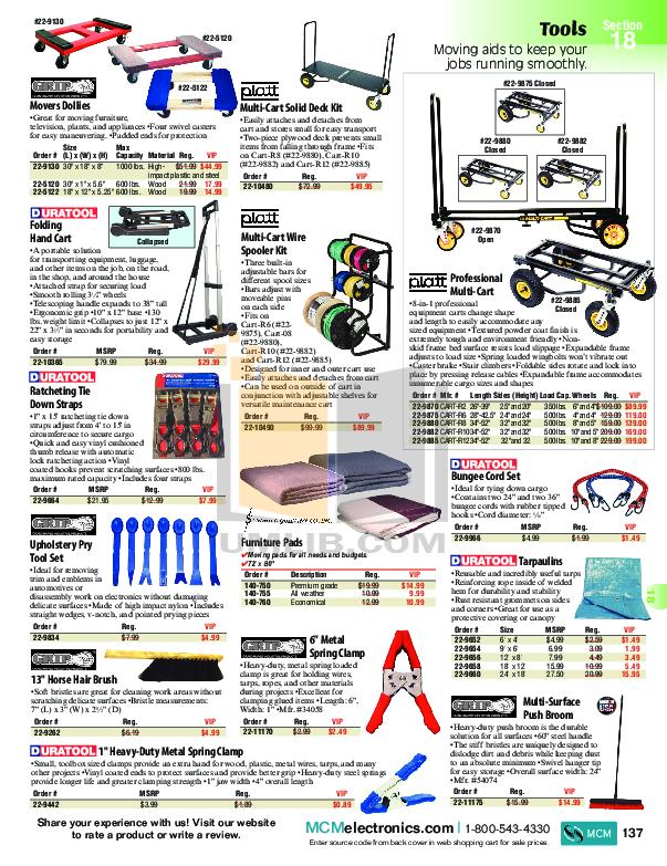 pdf for Asus Desktop T2-PH2 manual
