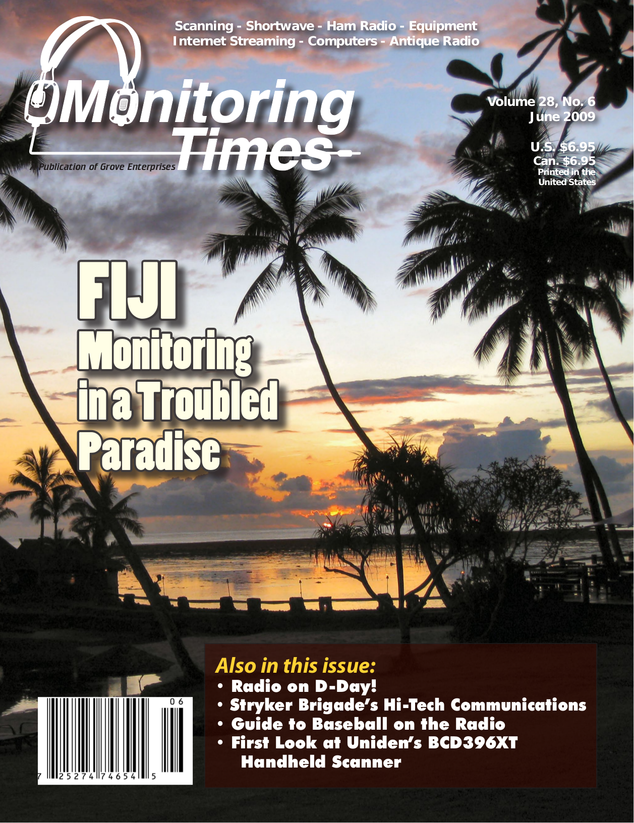 pdf for Rocketfish Headphone RF-9640 manual