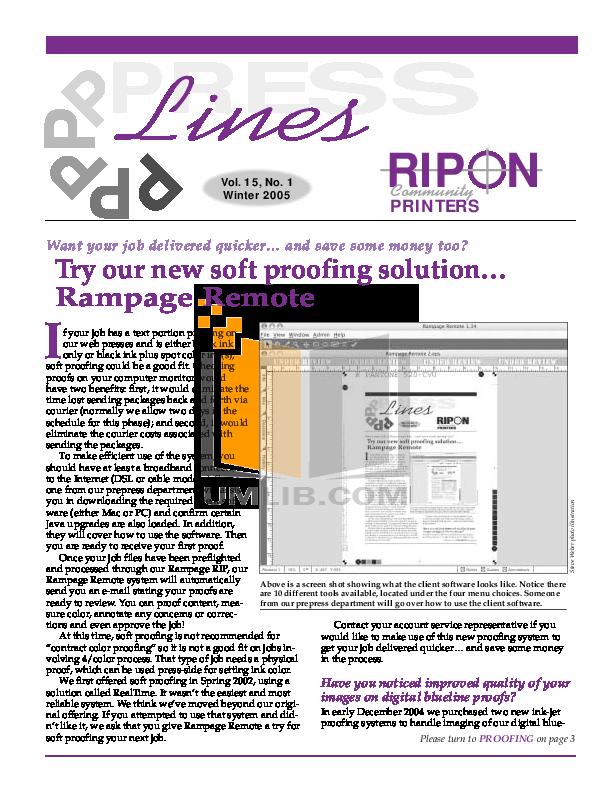 pdf for Canon Printer imagePROGRAF W7200 manual