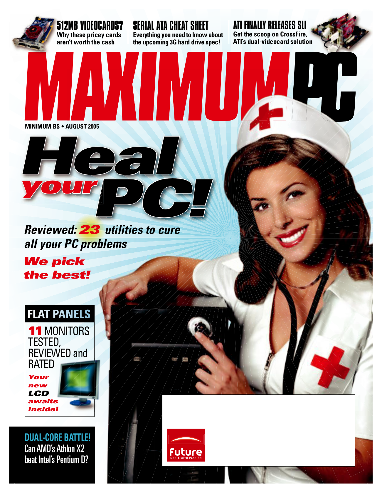 pdf for Norcent Monitor LM960 manual