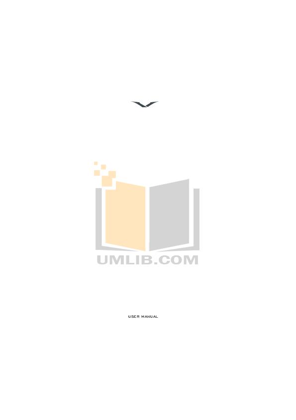 pdf for Gemini Speaker GSM-1580 manual