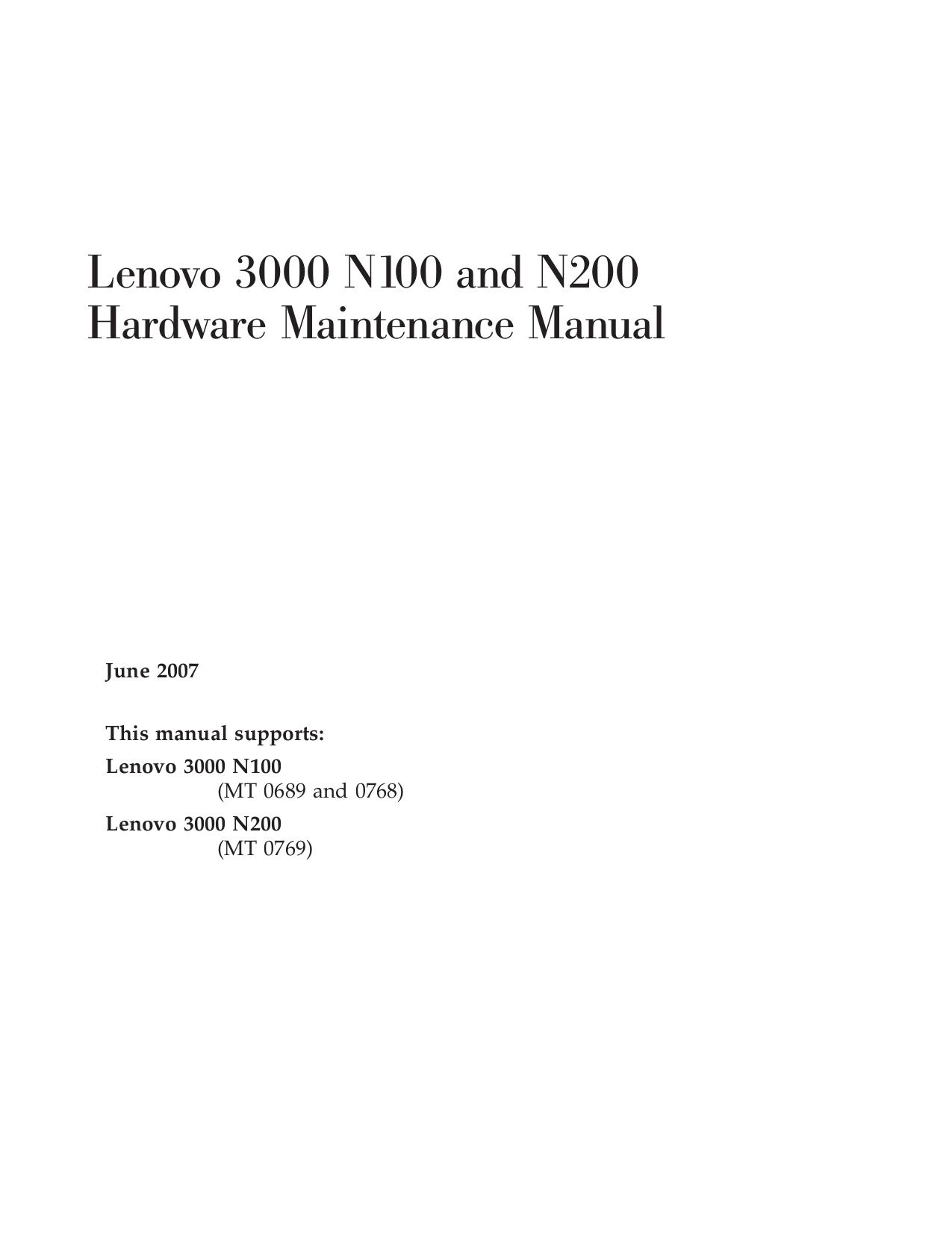 pdf for Navigon GPS N100 manual