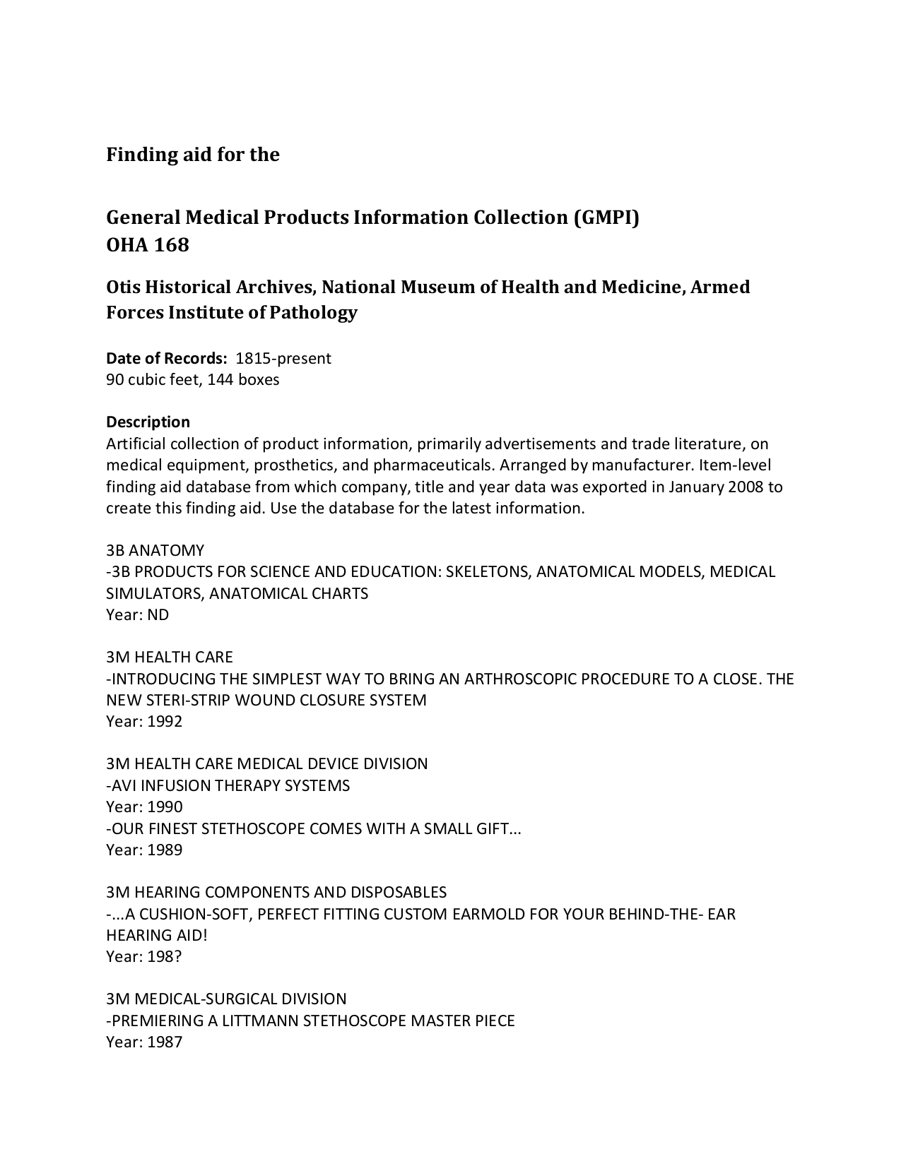 pdf for Laser Other AO-EARS Earphones manual