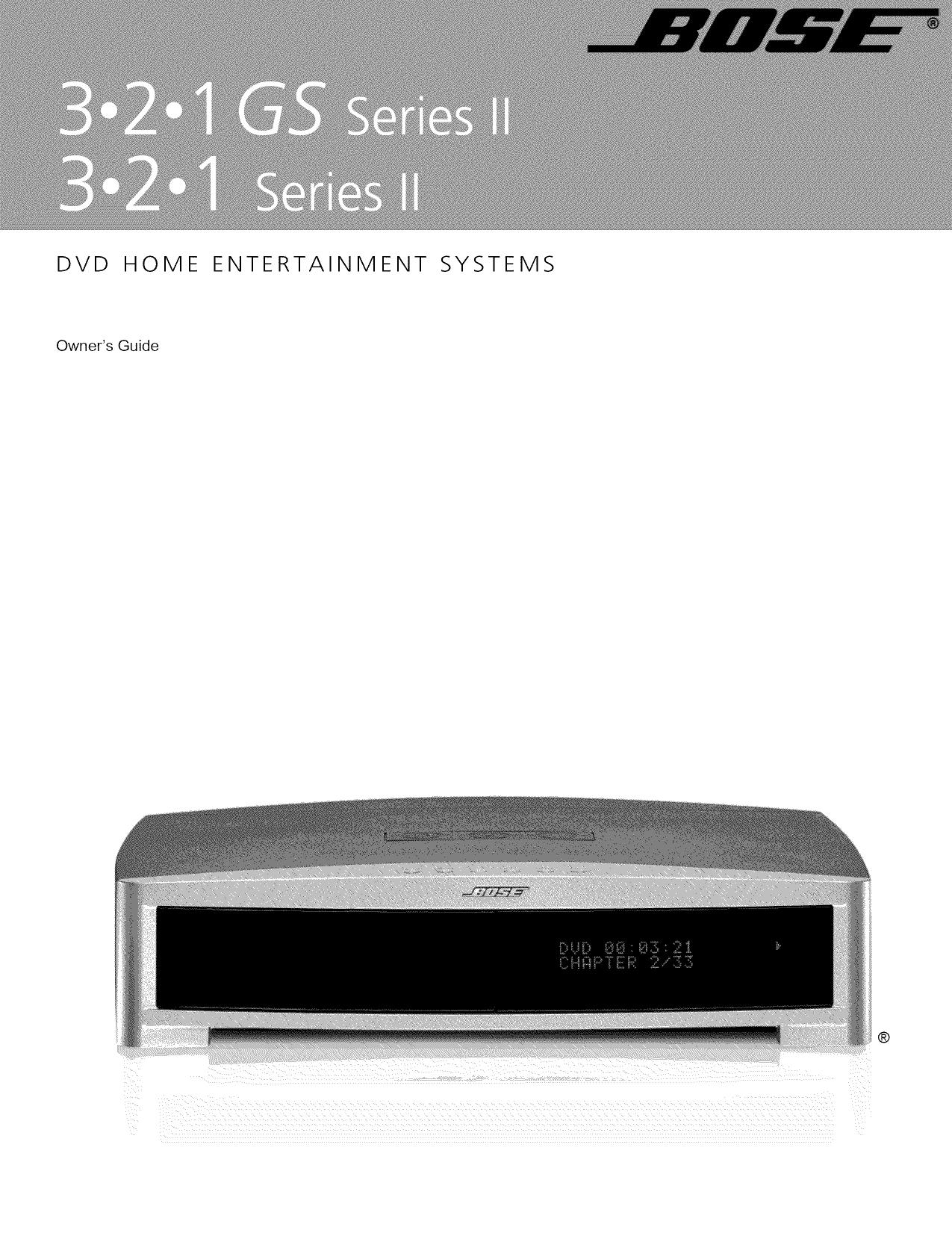 pdf for Lasonic MP3 Player MP-1GS manual