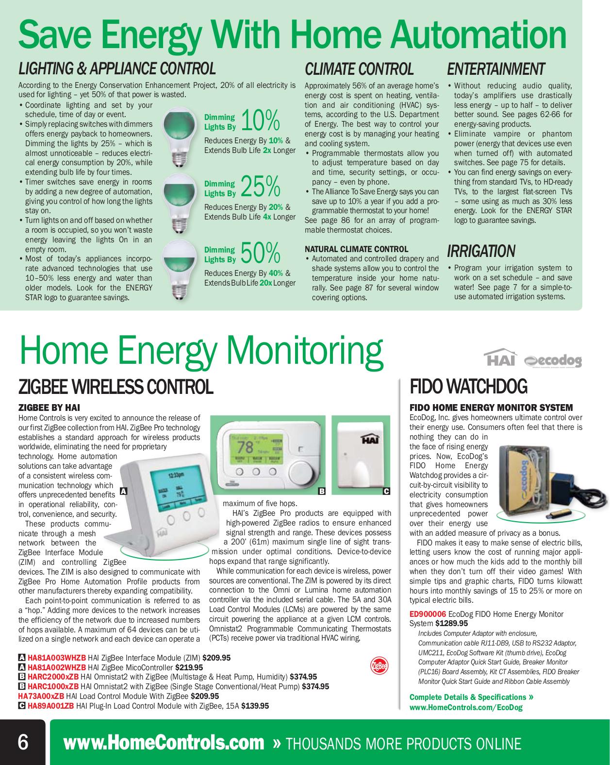 Nuvo Home Theater NV-E6GXS pdf page preview
