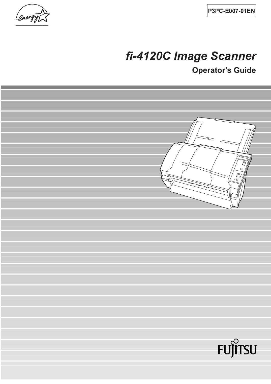 pdf for Laser Other PAD-A4 Digital Pad manual