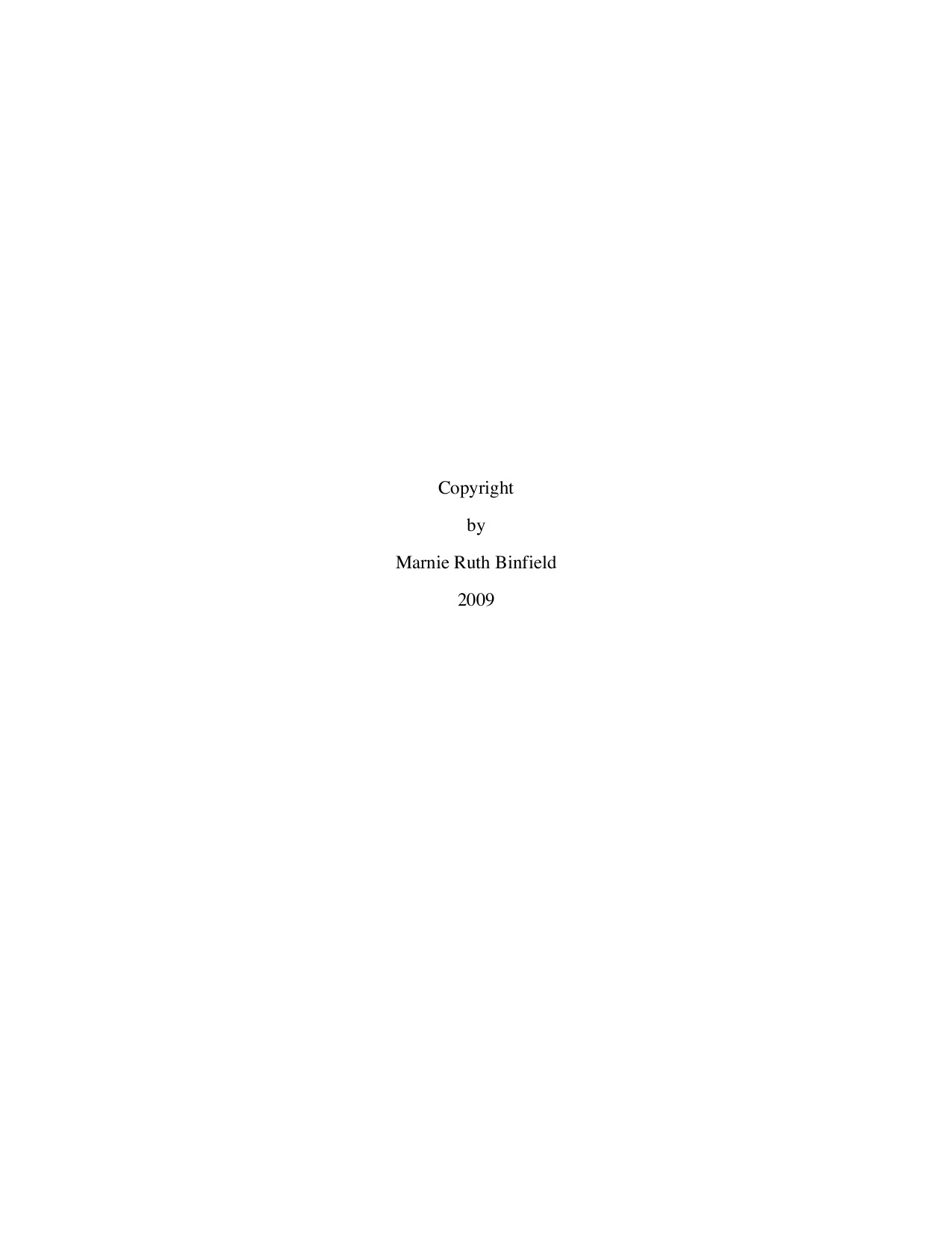 pdf for Lenoxx Boombox CD-102 manual