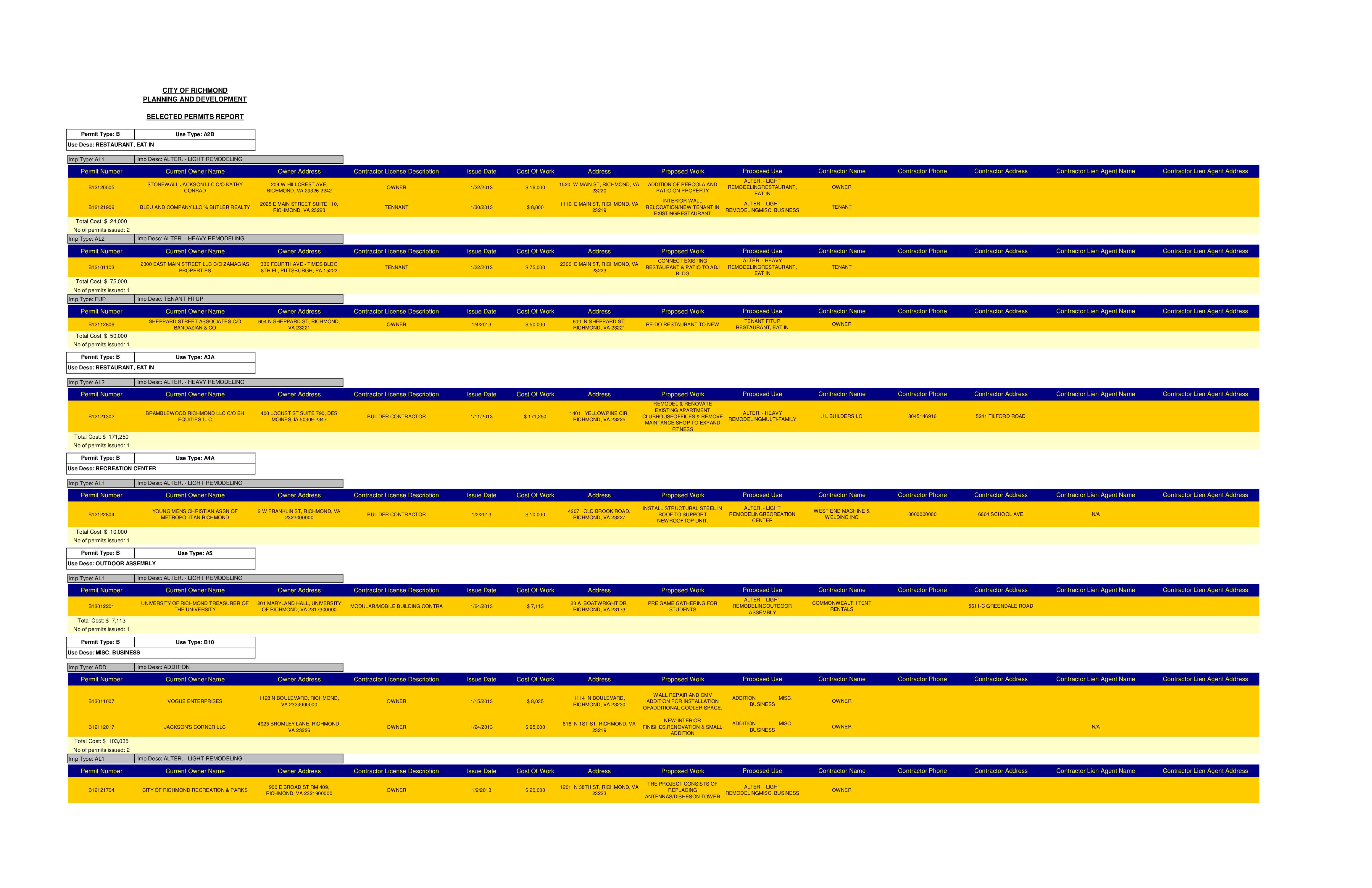 pdf for Lasko Heater 5511 manual
