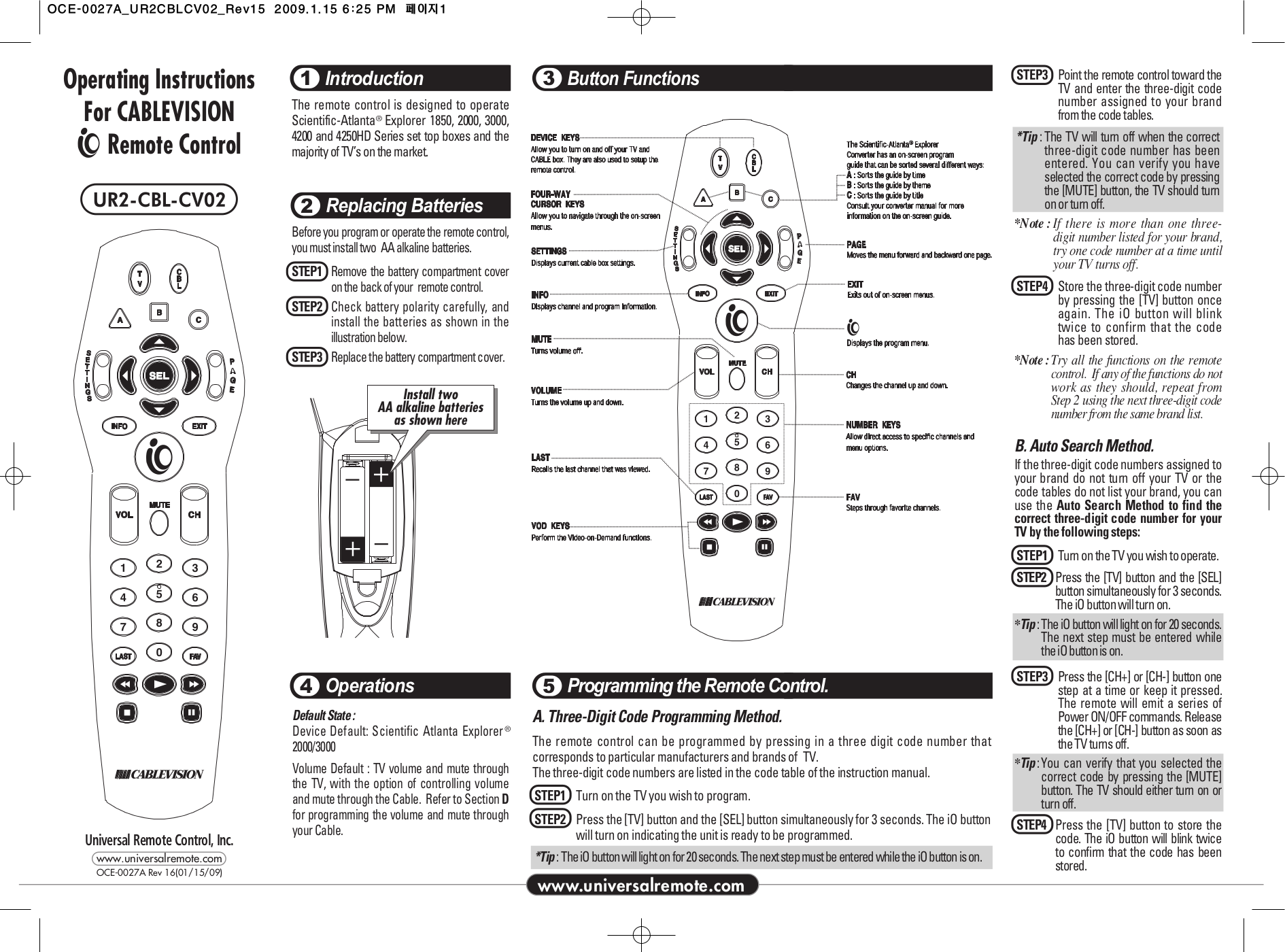 Comcast Dvr Manual