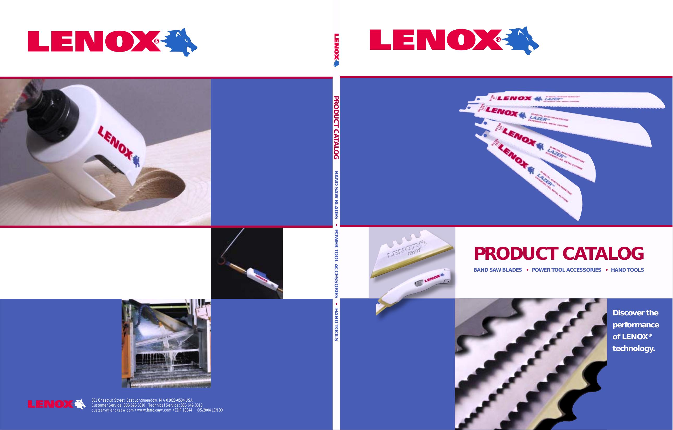 pdf for Lenoxx Telephone PH-301 manual