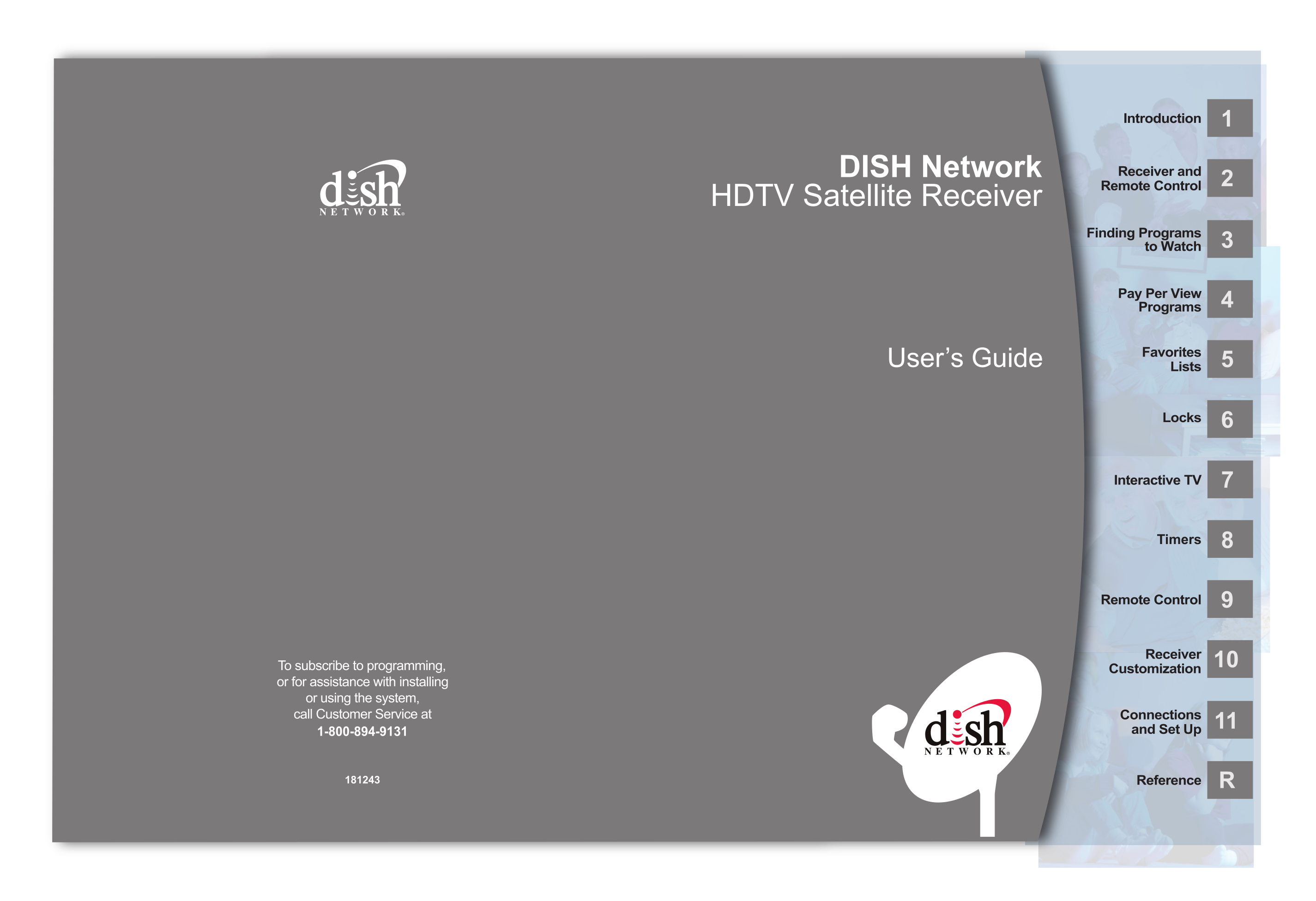 pdf for Lenoxx TV TV-505 manual