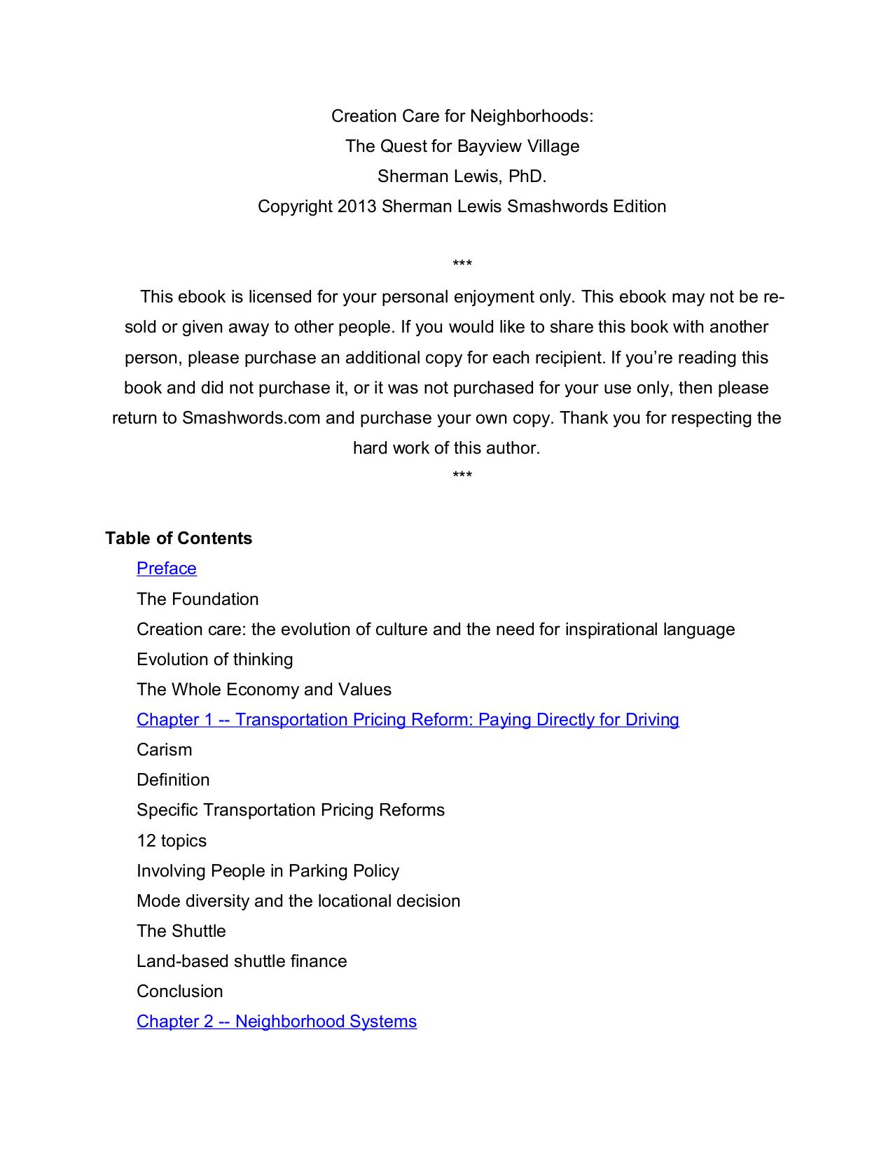 pdf for LG Vacuum LuV300 manual