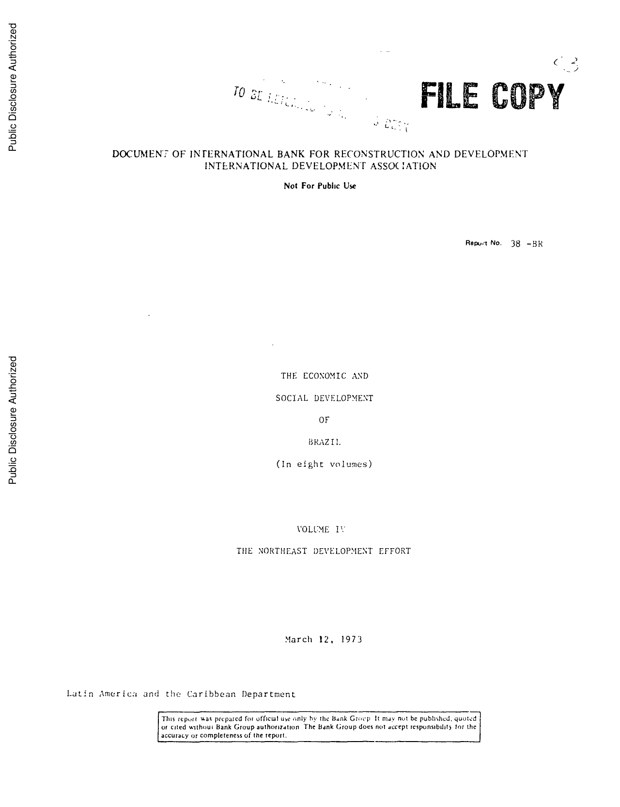 pdf for Norcent TV LT-1720 manual