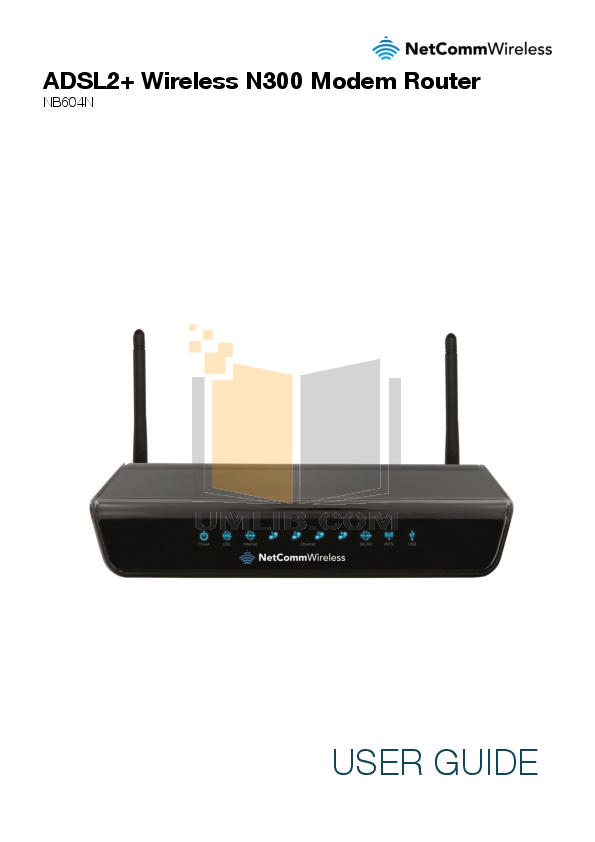 pdf for Apple Wireless Router Time Capsule manual