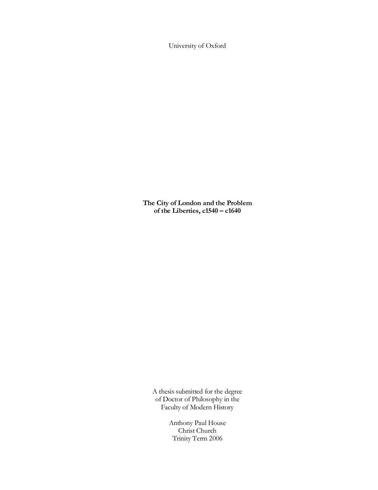 pdf for Lance-Larkin Coffee Maker Brew Express BE-104R manual