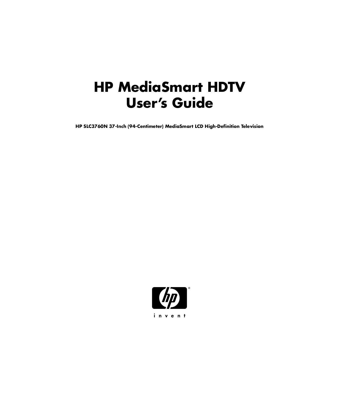 pdf for Norcent TV LT-2021 manual