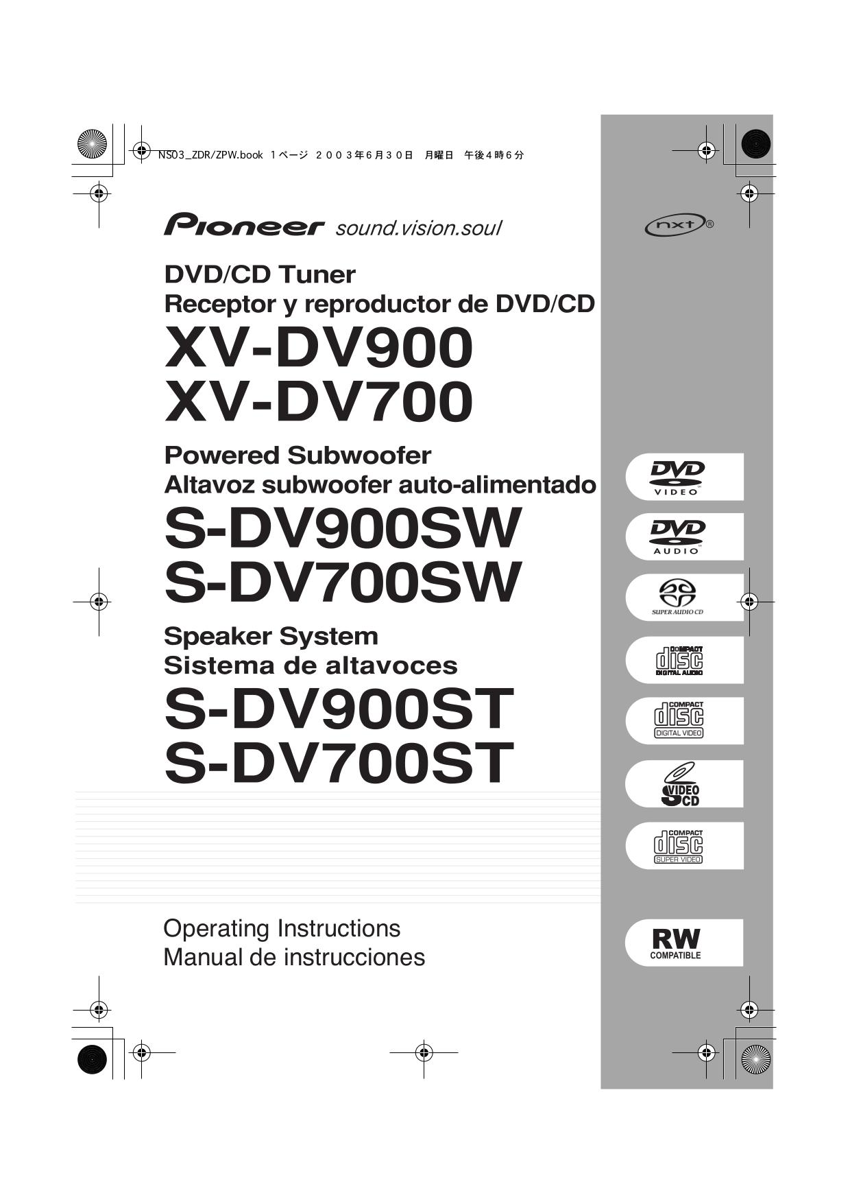 pdf for Westinghouse Digital Photo Frame DPF-0701 manual