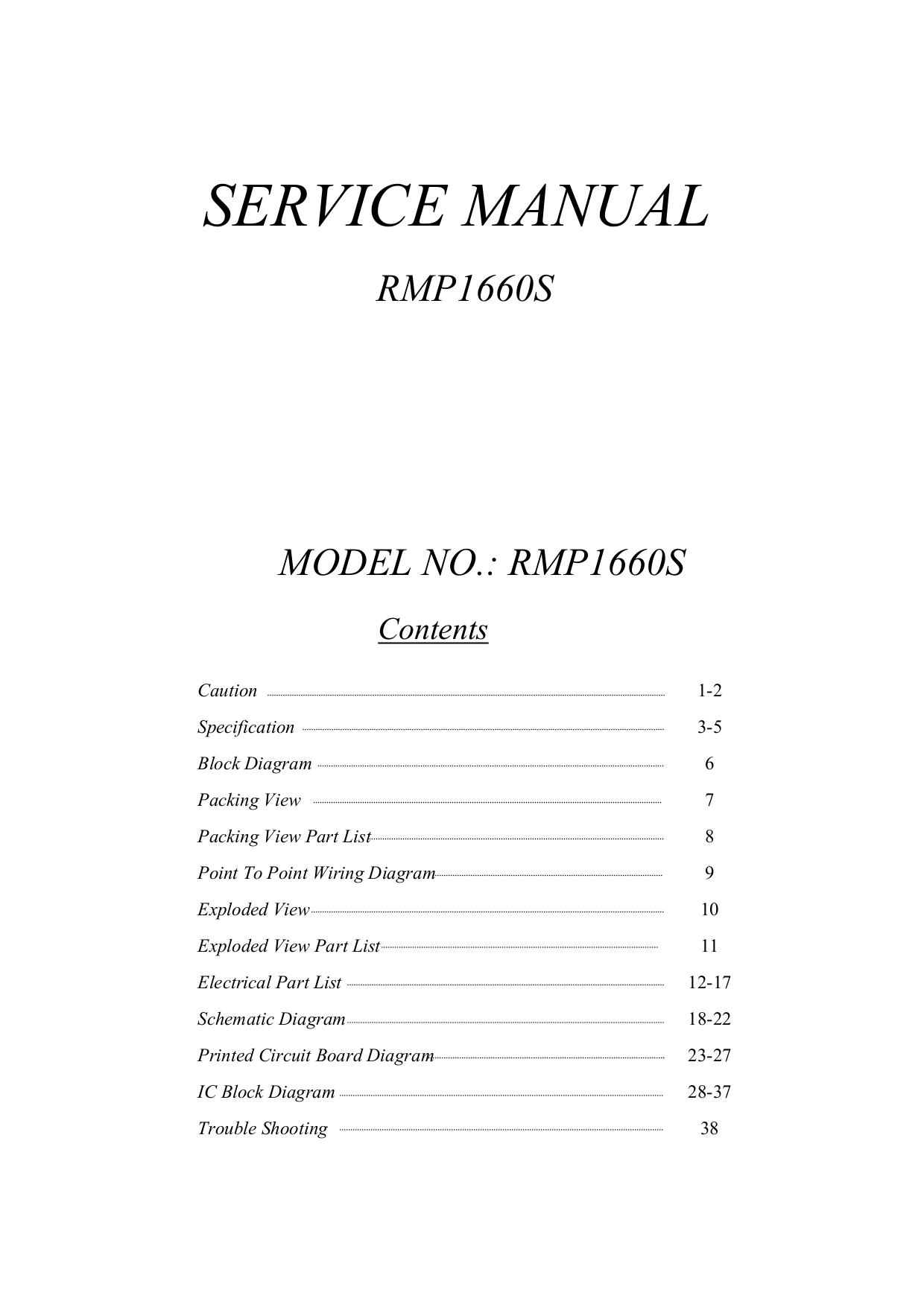 pdf for jWIN MP3 Player JX-CD7100 manual