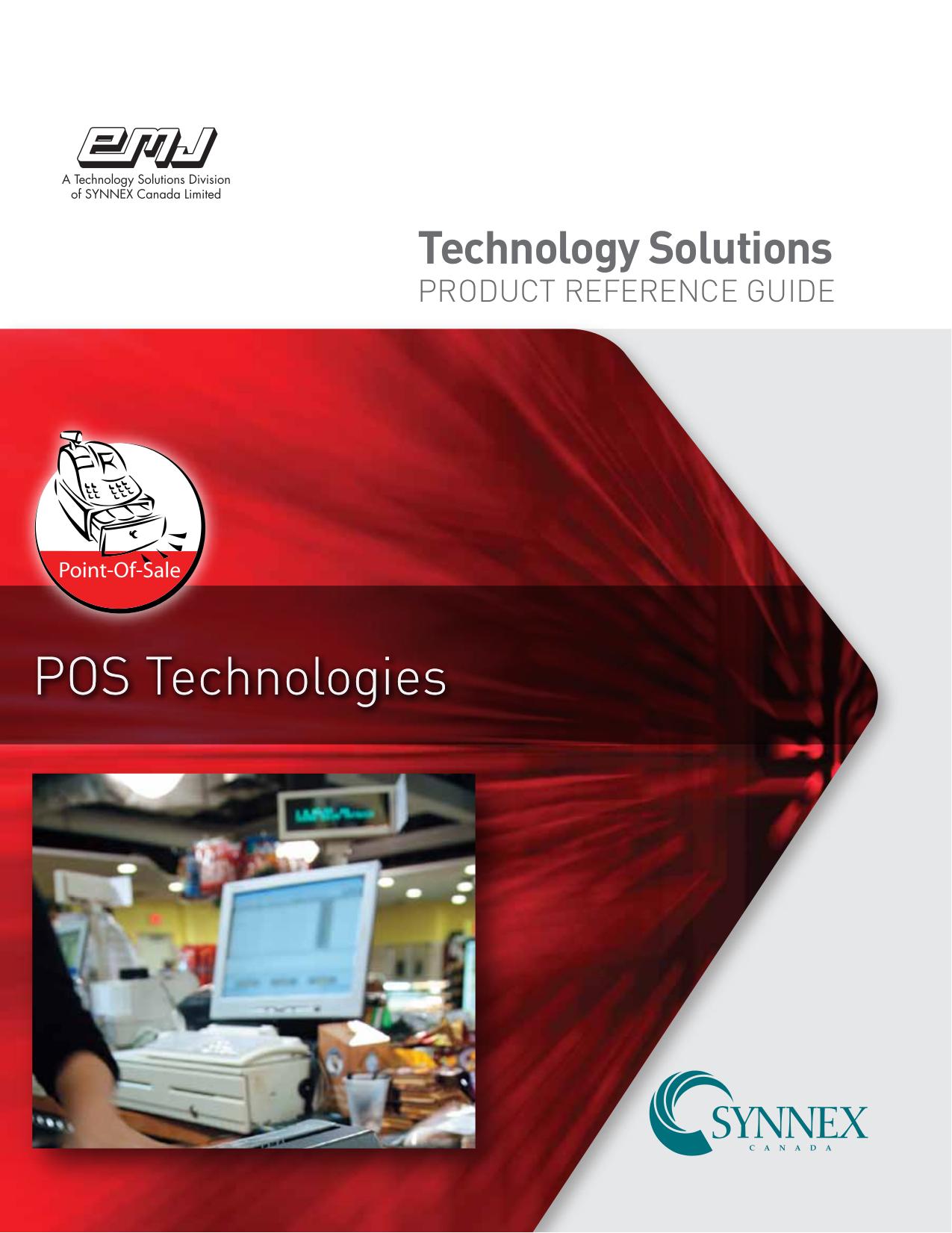 pdf for Wasp Monitor WPD220VF manual