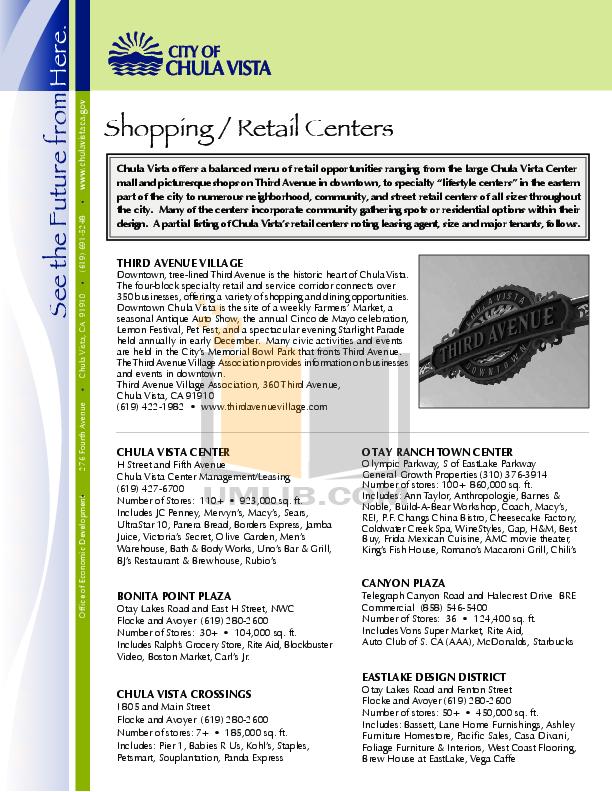 pdf for Acer Monitor HN274H manual