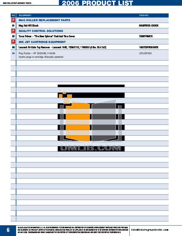 Atrix Vacuum Omega Supreme Vacuum pdf page preview