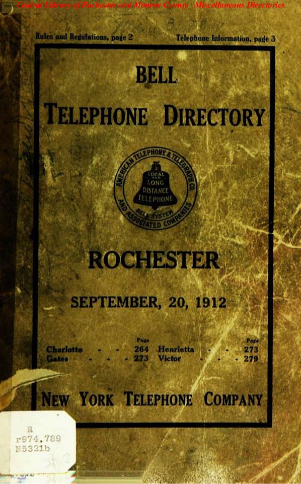 pdf for Lenoxx Telephone PH-319R manual