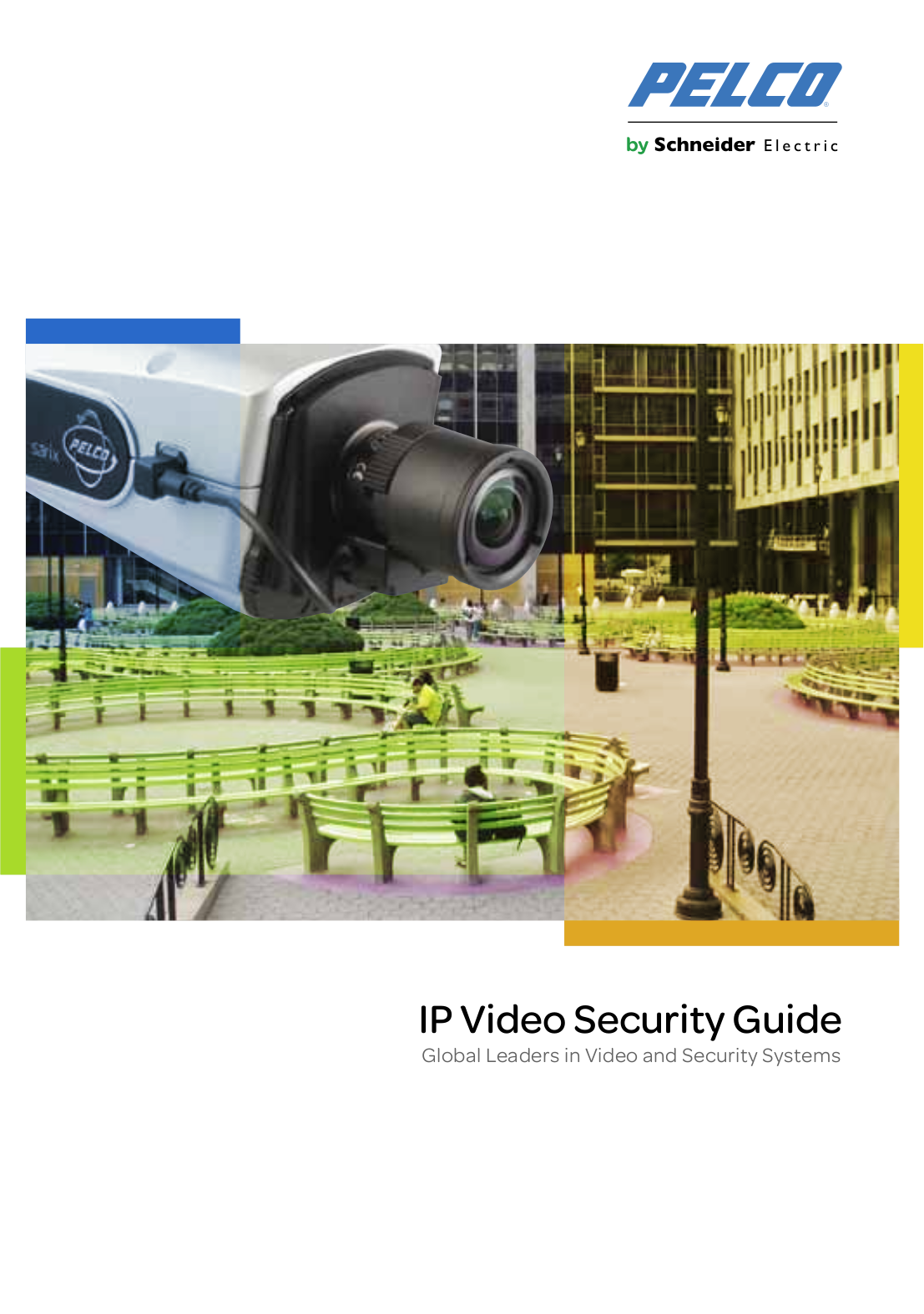 pdf for Laser Security Camera NT-IPC manual