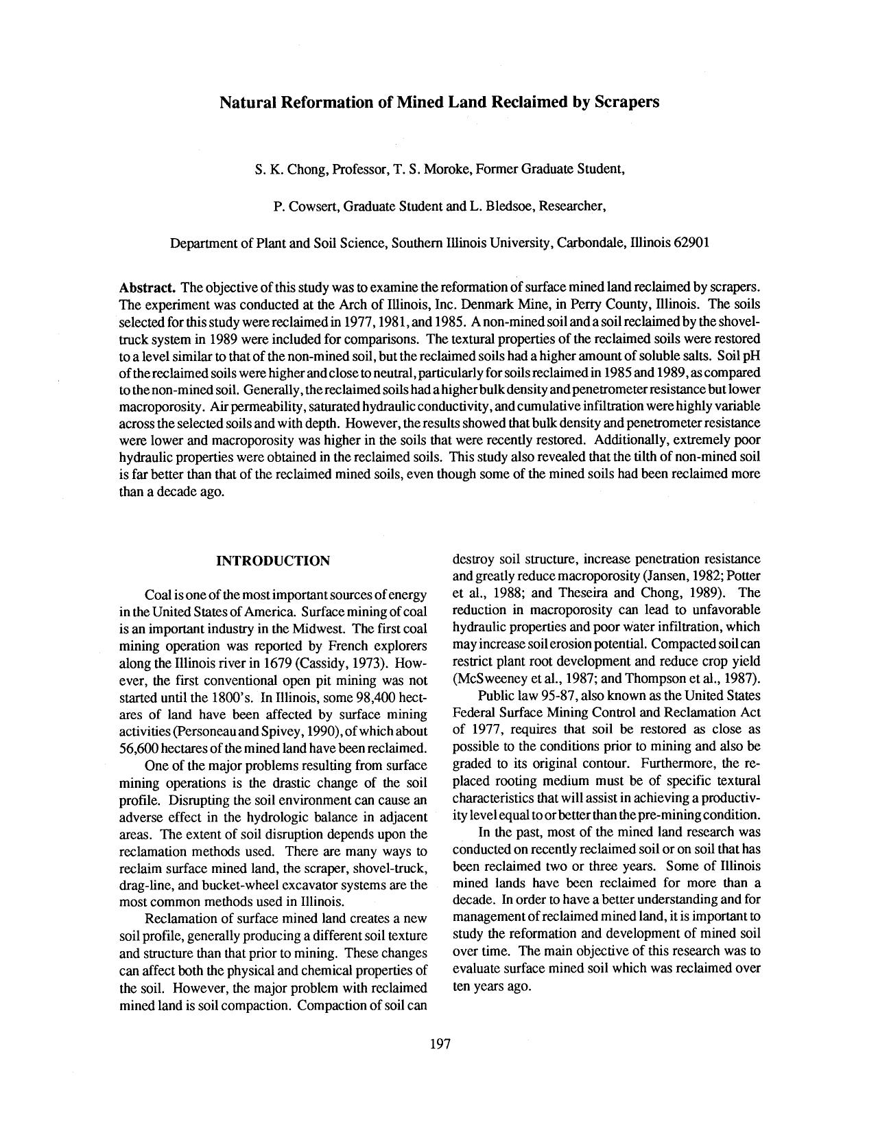 pdf for Mustang Speaker MS-GRE82 manual