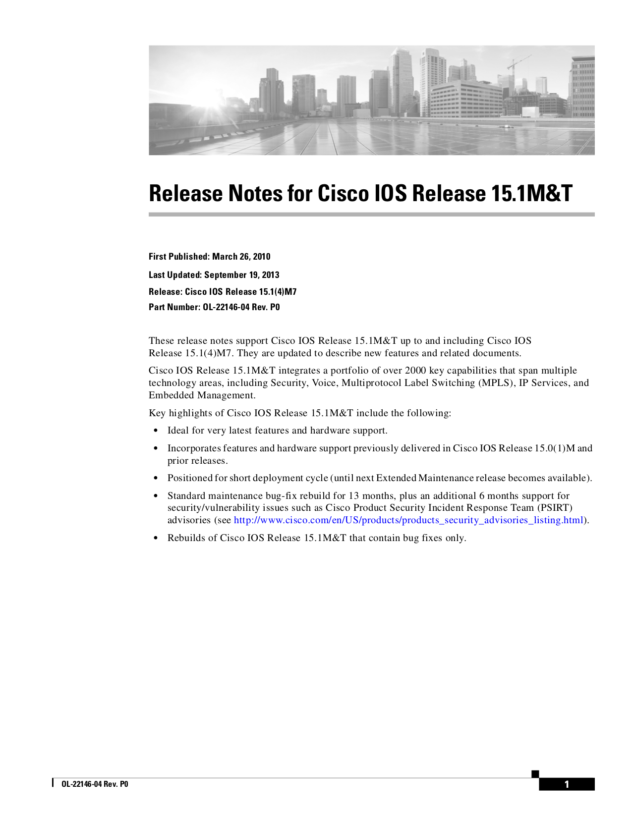 pdf for Nxg Speaker 522 manual