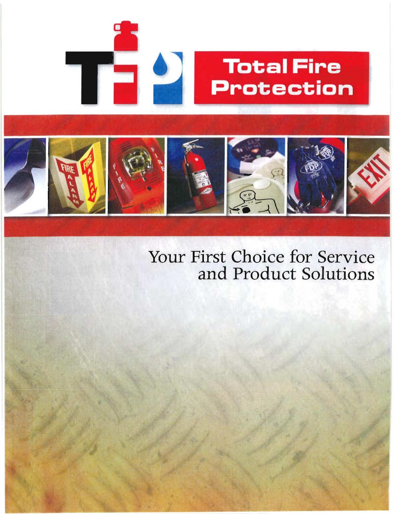 pdf for Laser Headphone AO-EP200 manual