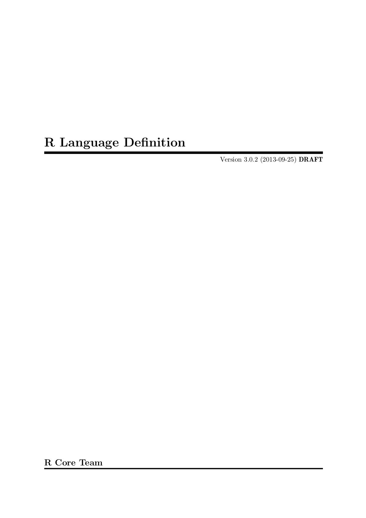 pdf for Lexicon Amp RX-7 manual