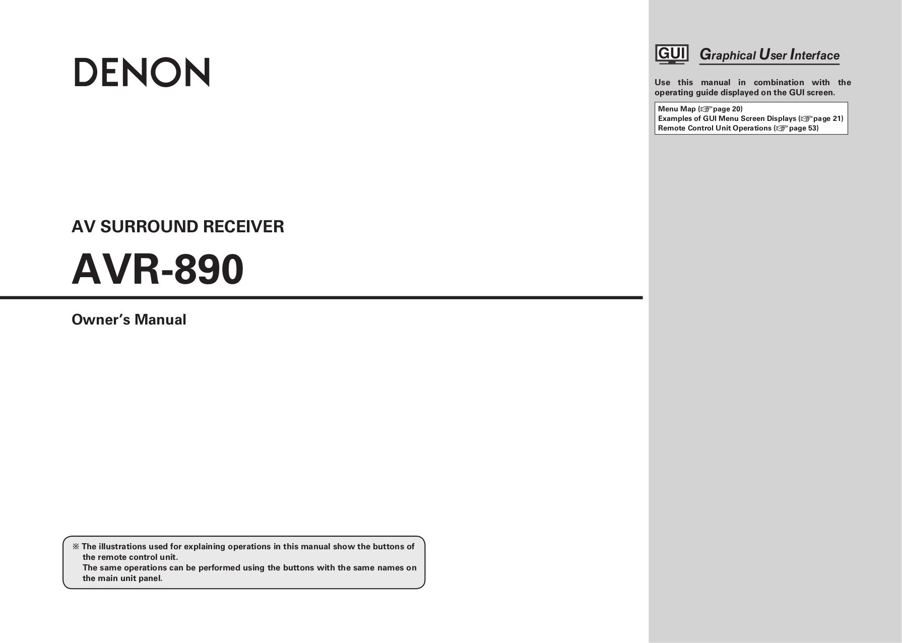 pdf for Lasonic MP3 Player MP-2B manual