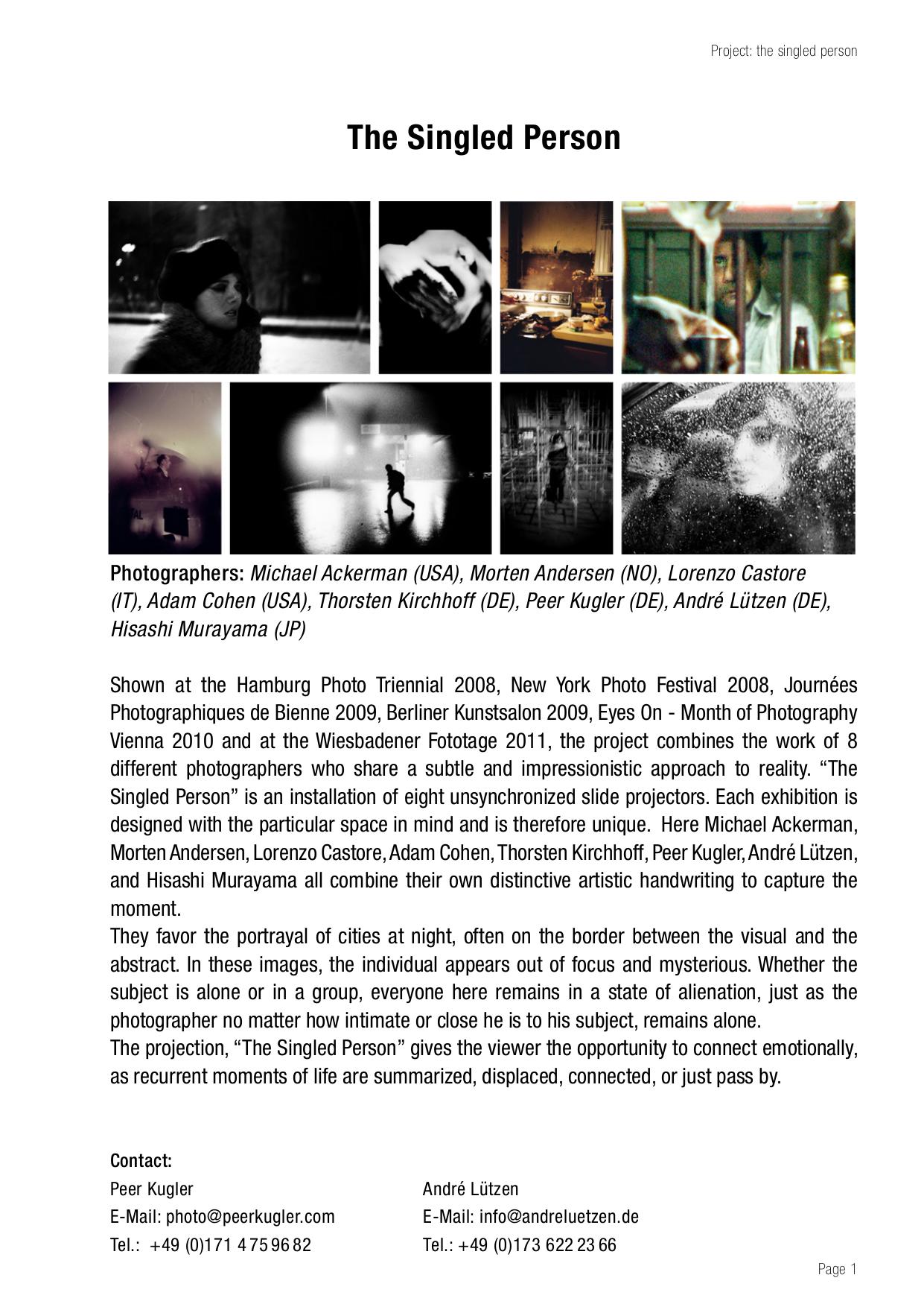 pdf for Leica Projector Pradovit RT manual