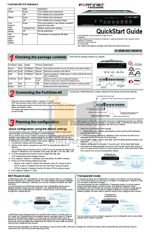 Fortigate 310b manual pdf