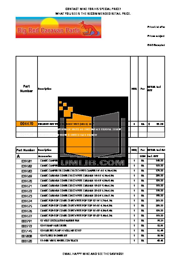 pdf for Engel Freezer ST68E manual