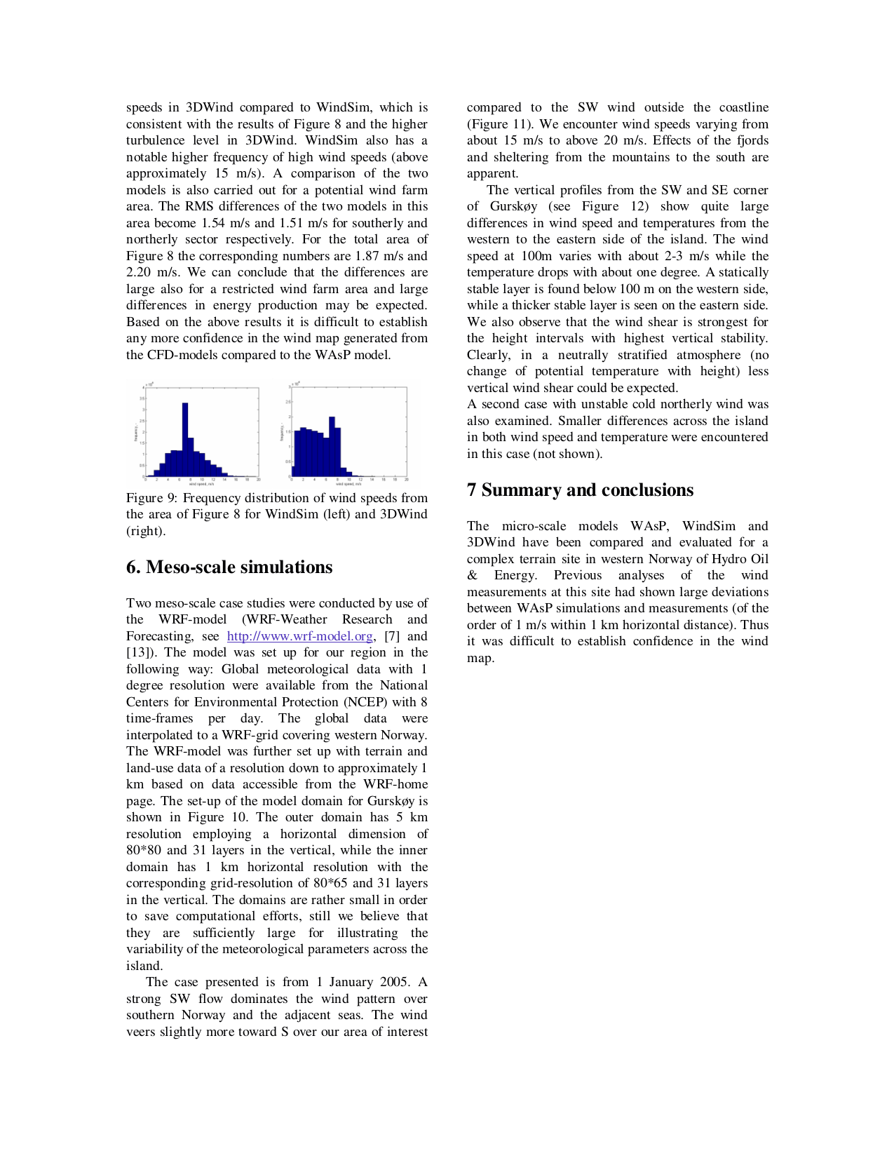 Wasp Printer W-300 pdf page preview