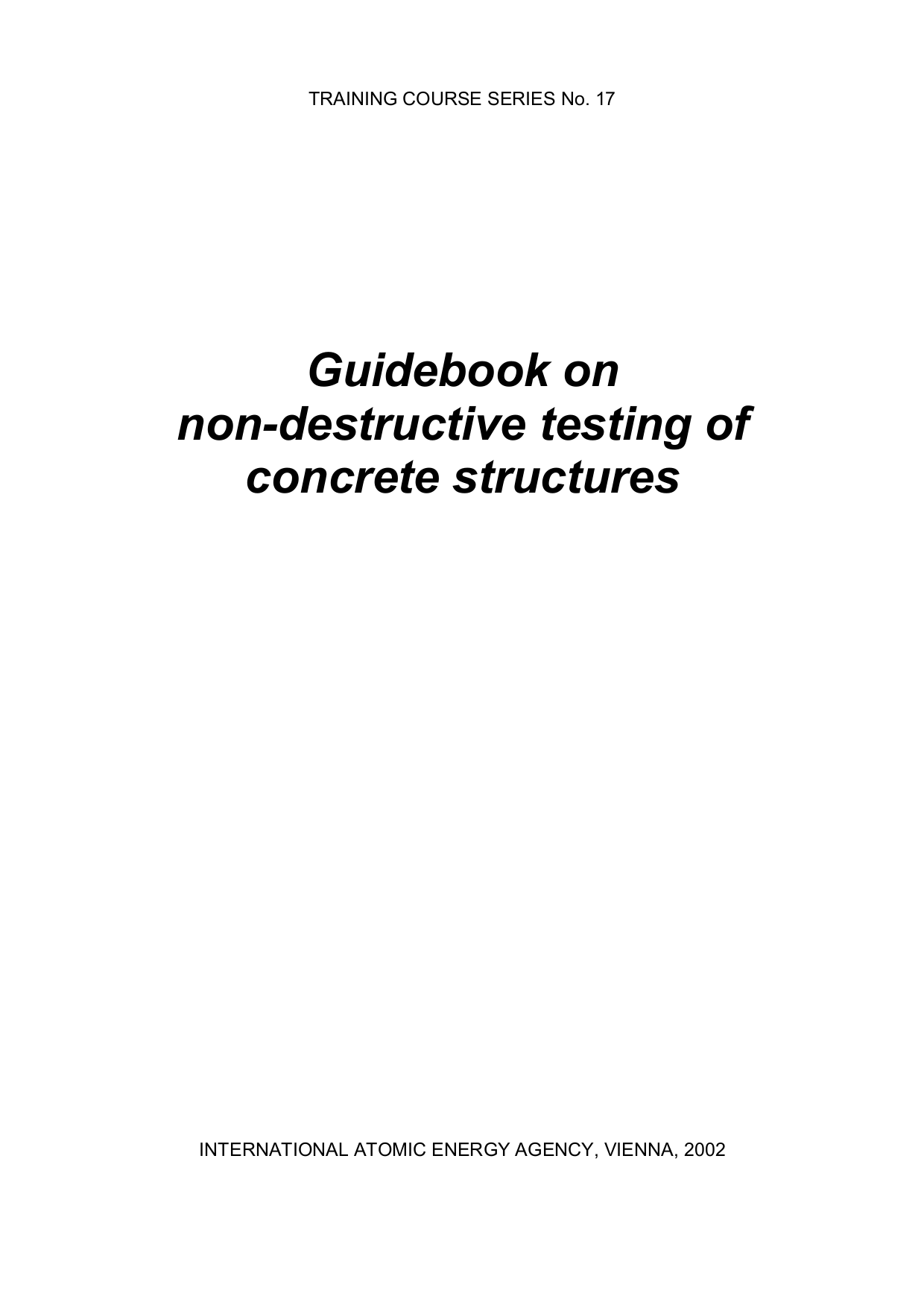 pdf for Jobsite Other BT-DA Transformers manual