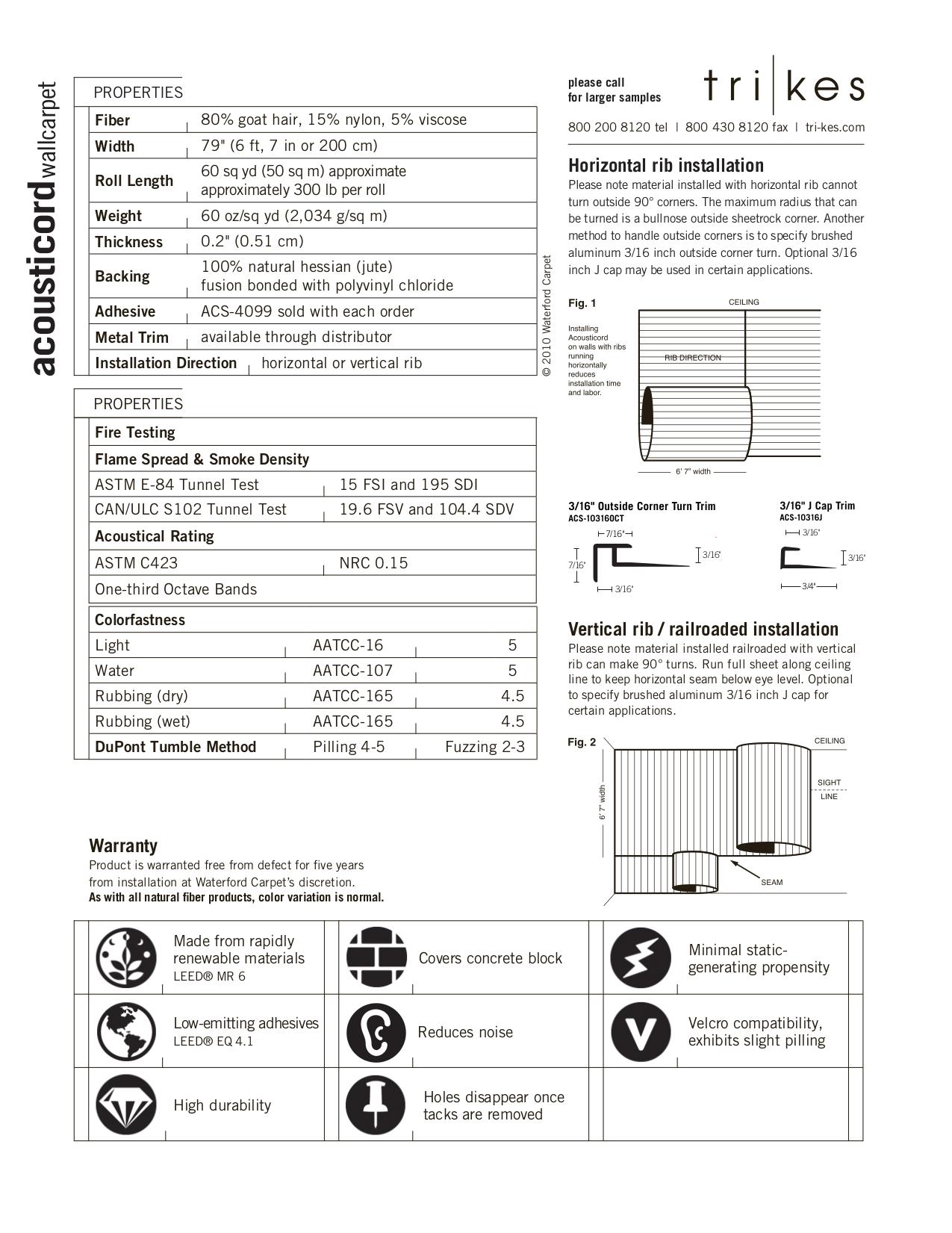 pdf for Jiffy Vacuum J-4000C manual